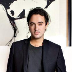 Ryan Korbin