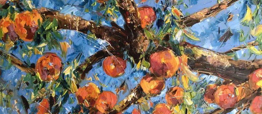 The Art of Impressionism
